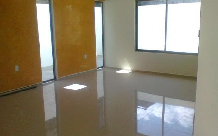 Foto de casa en venta en aaa, 8 de marzo, boca del río, veracruz, 531400 no 02