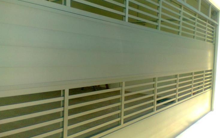 Foto de casa en venta en aaa, 8 de marzo, boca del río, veracruz, 531400 no 03