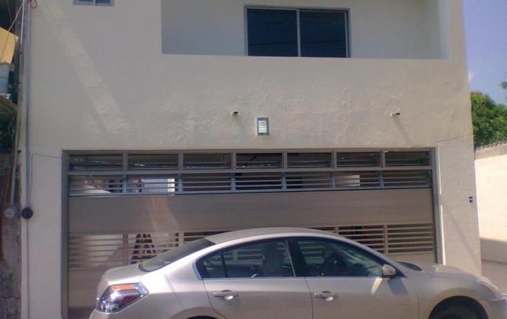 Foto de casa en venta en aaa, 8 de marzo, boca del río, veracruz, 531400 no 05