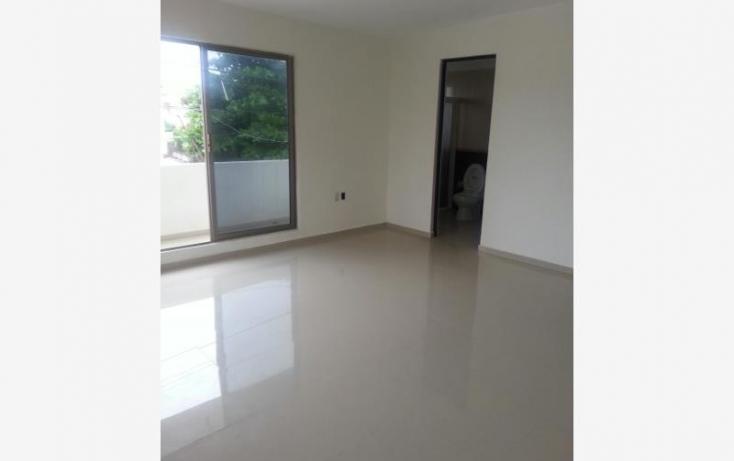 Foto de casa en venta en aaa, 8 de marzo, boca del río, veracruz, 531400 no 06