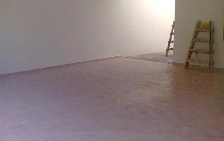 Foto de casa en venta en aaa, 8 de marzo, boca del río, veracruz, 531400 no 07