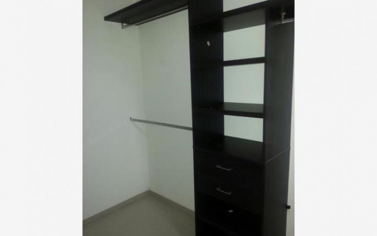 Foto de casa en venta en aaa, 8 de marzo, boca del río, veracruz, 531400 no 08
