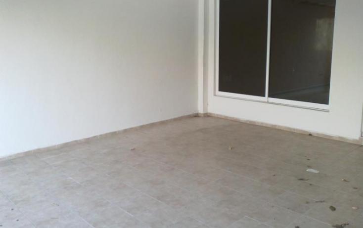 Foto de casa en venta en aaa, 8 de marzo, boca del río, veracruz, 531400 no 09
