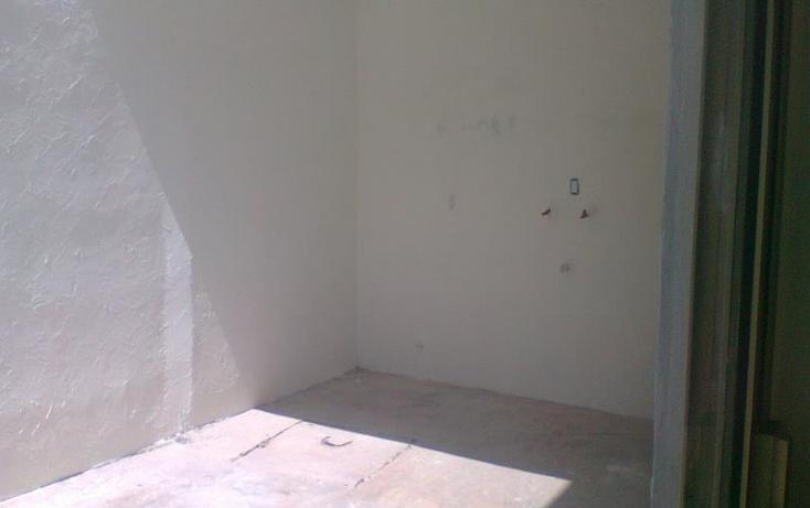 Foto de casa en venta en aaa, 8 de marzo, boca del río, veracruz, 531400 no 11