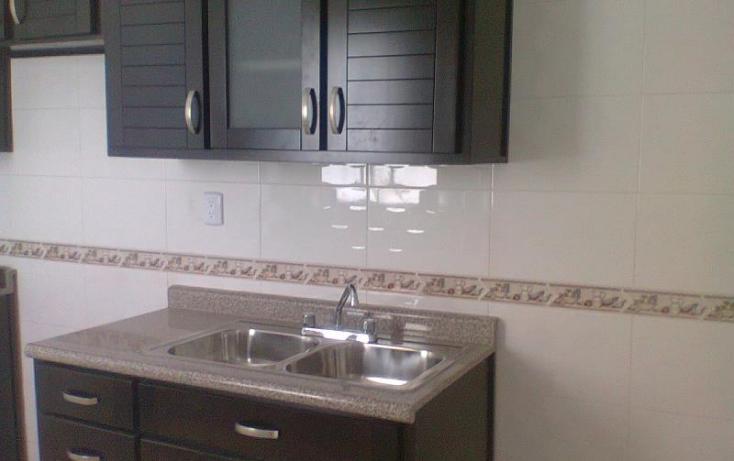Foto de casa en venta en aaa, 8 de marzo, boca del río, veracruz, 531400 no 12