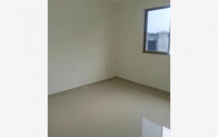 Foto de casa en venta en aaa, 8 de marzo, boca del río, veracruz, 531400 no 13