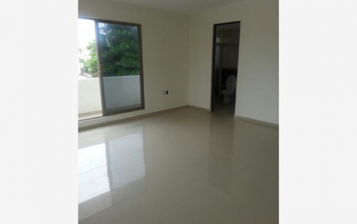 Foto de casa en venta en aaa, 8 de marzo, boca del río, veracruz, 531400 no 14