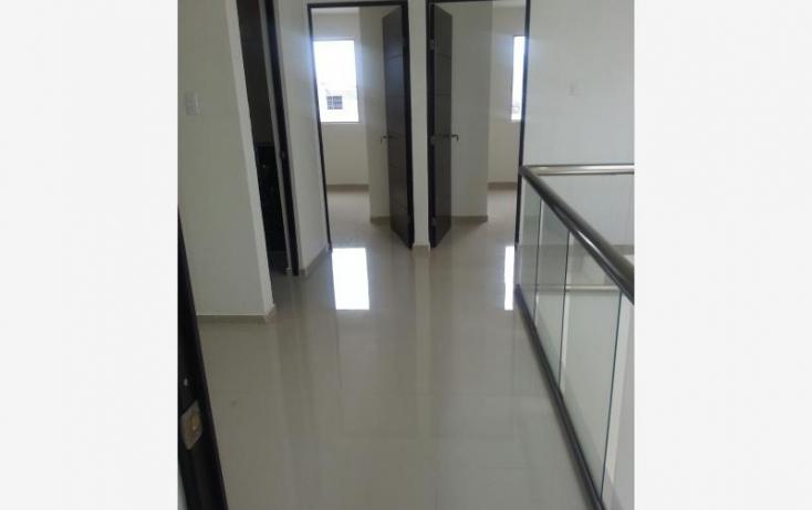 Foto de casa en venta en aaa, 8 de marzo, boca del río, veracruz, 531400 no 16