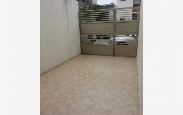 Foto de casa en venta en aaa, 8 de marzo, boca del río, veracruz, 531400 no 17