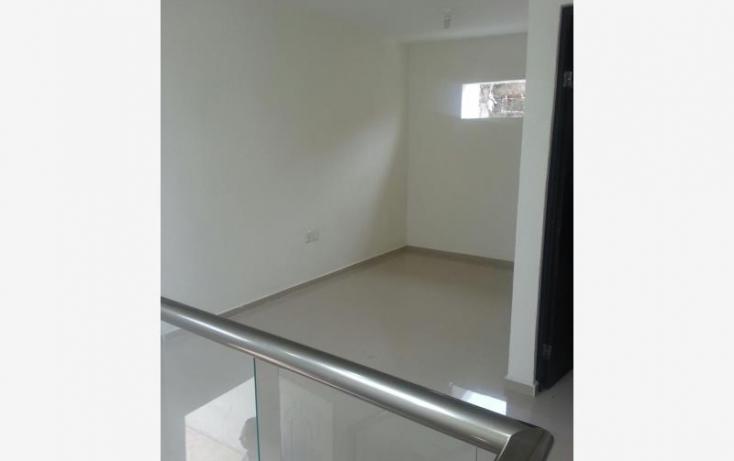 Foto de casa en venta en aaa, 8 de marzo, boca del río, veracruz, 531400 no 18