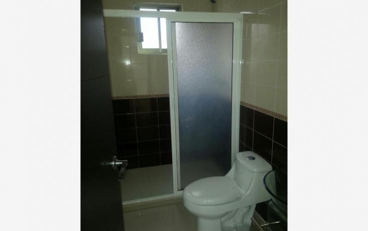 Foto de casa en venta en aaa, 8 de marzo, boca del río, veracruz, 531400 no 20
