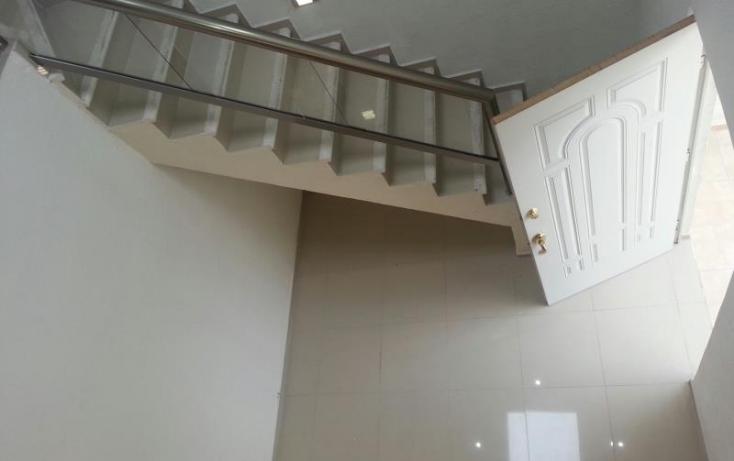 Foto de casa en venta en aaa, 8 de marzo, boca del río, veracruz, 531400 no 21
