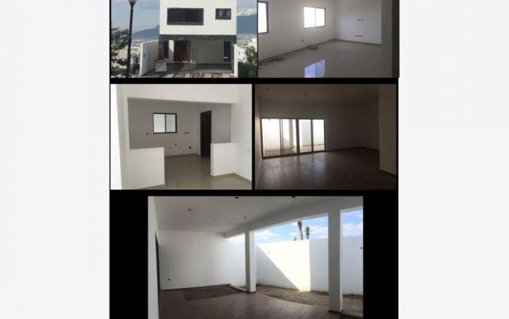 Foto de casa en venta en aaa, cerradas de cumbres sector alcalá, monterrey, nuevo león, 1987634 no 02
