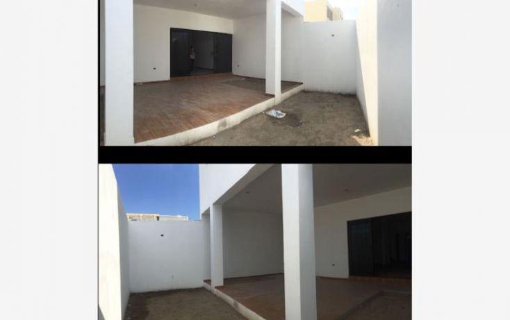 Foto de casa en venta en aaa, cerradas de cumbres sector alcalá, monterrey, nuevo león, 1987634 no 03