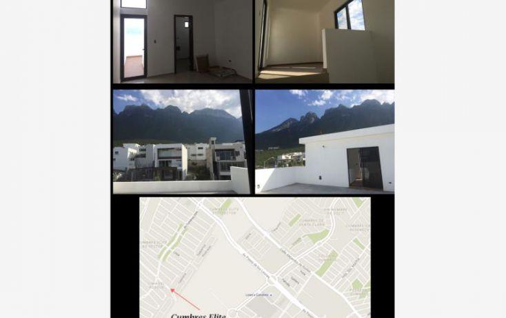 Foto de casa en venta en aaa, cerradas de cumbres sector alcalá, monterrey, nuevo león, 1987634 no 04