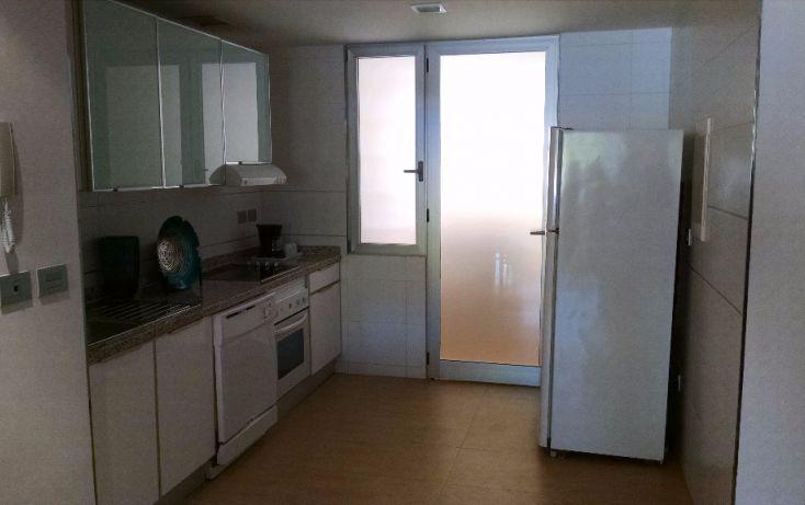 Foto de casa en venta en aakbal carretera federal champotóncarmen kilometro 120550, cañaveral, champotón, campeche, 1721886 no 03