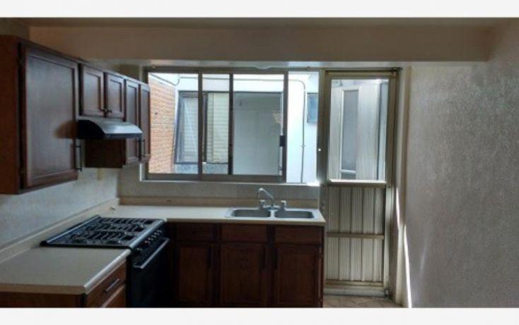 Foto de casa en venta en abandames 1, vista alegre, puebla, puebla, 1834746 no 04
