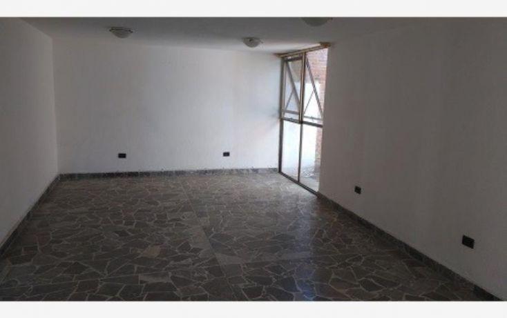 Foto de casa en venta en abandames 1, vista alegre, puebla, puebla, 1834746 no 05