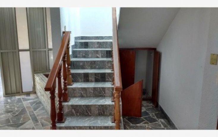 Foto de casa en venta en abandames 1, vista alegre, puebla, puebla, 1834746 no 07