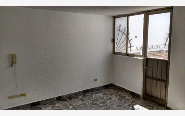 Foto de casa en venta en abandames 1, vista alegre, puebla, puebla, 1834746 no 09