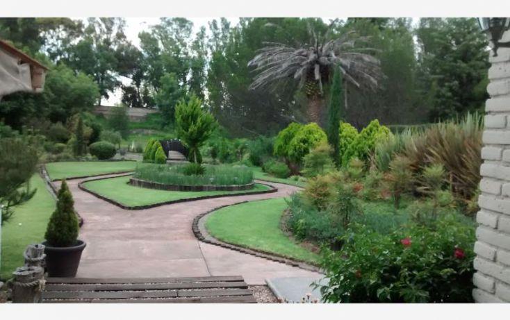Foto de casa en venta en abanico 222222, san gil, san juan del río, querétaro, 990863 no 01