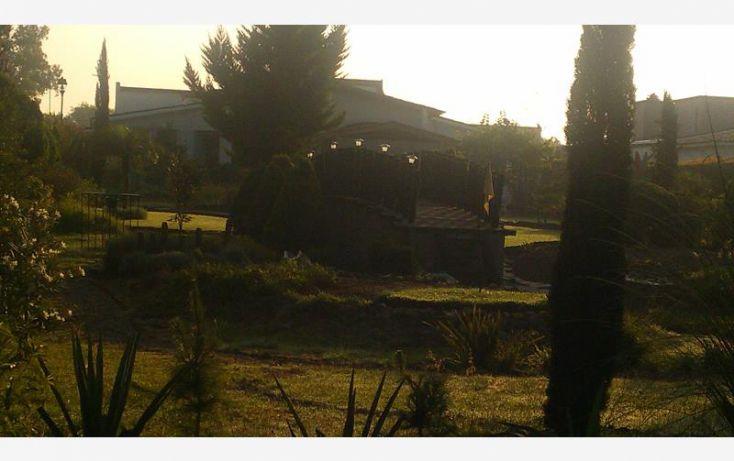 Foto de casa en venta en abanico 222222, san gil, san juan del río, querétaro, 990863 no 03