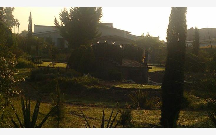 Foto de casa en venta en abanico 222222, san gil, san juan del r?o, quer?taro, 990863 No. 03