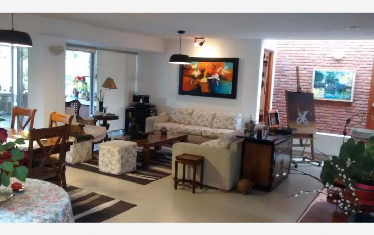 Foto de casa en venta en abanico 222222, san gil, san juan del río, querétaro, 990863 no 04