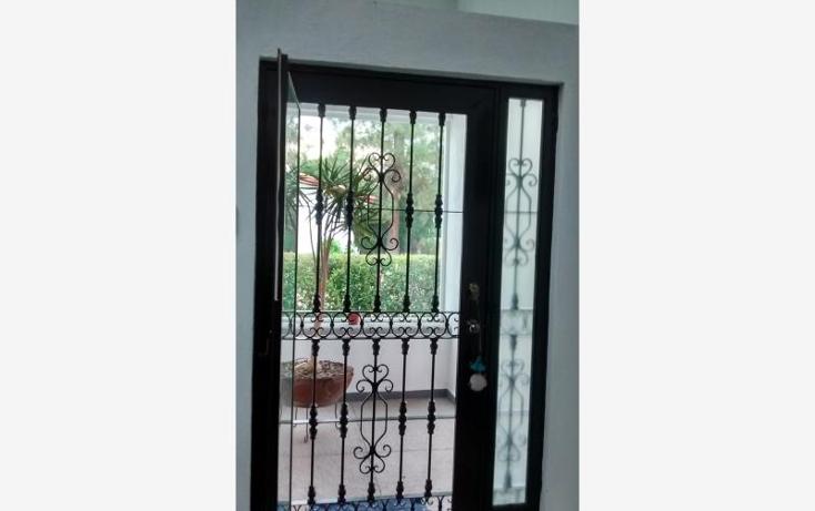 Foto de casa en venta en abanico 222222, san gil, san juan del r?o, quer?taro, 990863 No. 05