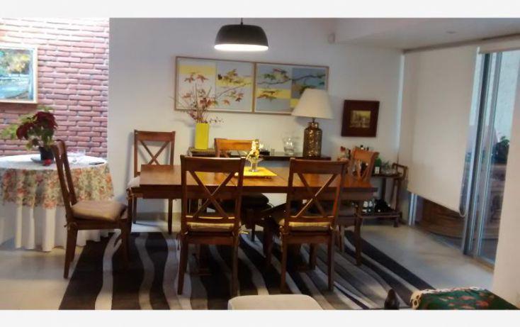 Foto de casa en venta en abanico 222222, san gil, san juan del río, querétaro, 990863 no 06