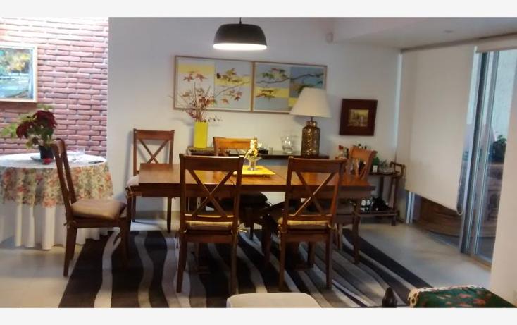 Foto de casa en venta en abanico 222222, san gil, san juan del r?o, quer?taro, 990863 No. 06