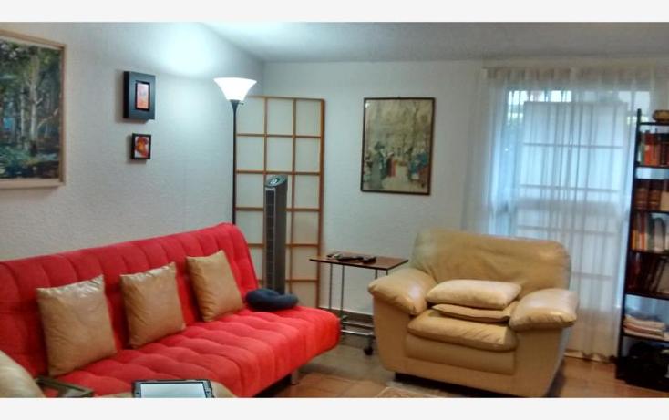 Foto de casa en venta en abanico 222222, san gil, san juan del r?o, quer?taro, 990863 No. 07