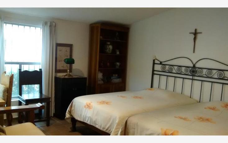 Foto de casa en venta en abanico 222222, san gil, san juan del r?o, quer?taro, 990863 No. 08