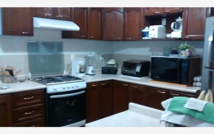 Foto de casa en venta en abanico 222222, san gil, san juan del río, querétaro, 990863 no 09
