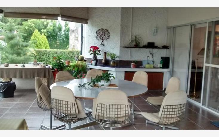 Foto de casa en venta en abanico 222222, san gil, san juan del r?o, quer?taro, 990863 No. 09