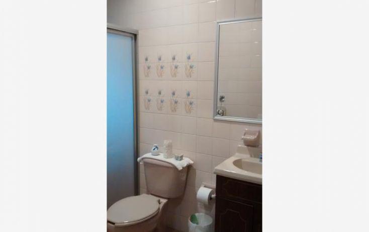 Foto de casa en venta en abanico 222222, san gil, san juan del río, querétaro, 990863 no 10