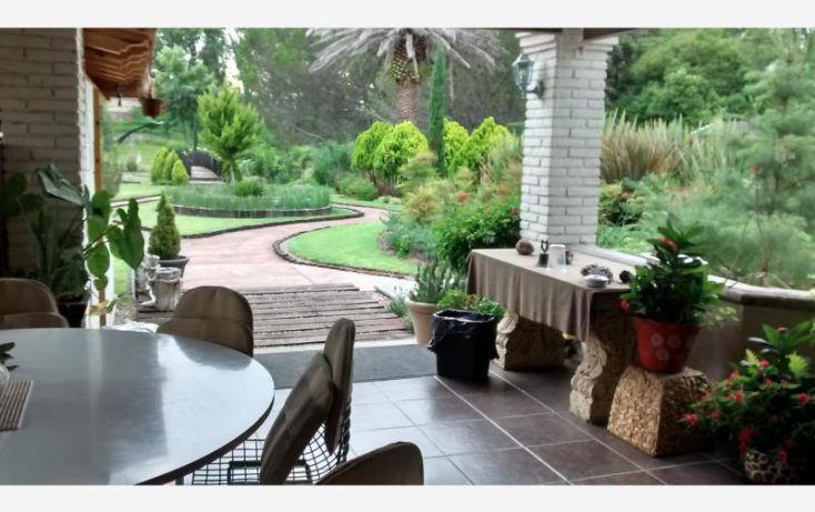 Foto de casa en venta en abanico 222222, san gil, san juan del río, querétaro, 990863 no 12