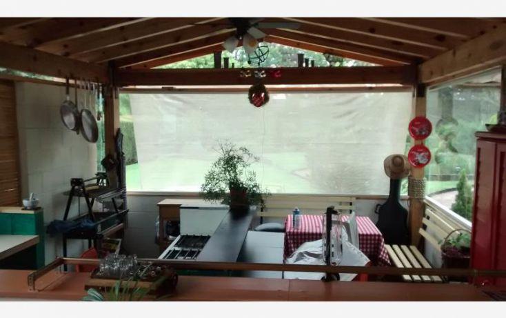 Foto de casa en venta en abanico 222222, san gil, san juan del río, querétaro, 990863 no 13