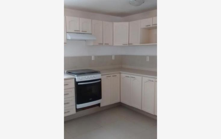 Foto de casa en venta en abanico 222222, san gil, san juan del r?o, quer?taro, 990863 No. 13