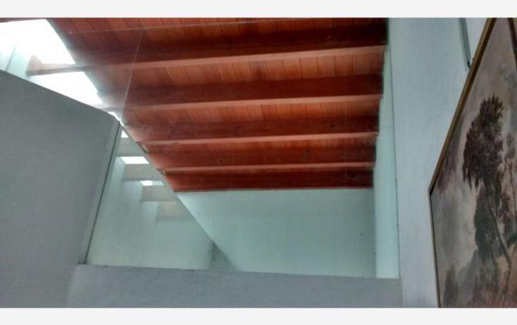 Foto de casa en venta en abanico 222222, san gil, san juan del río, querétaro, 990863 no 14
