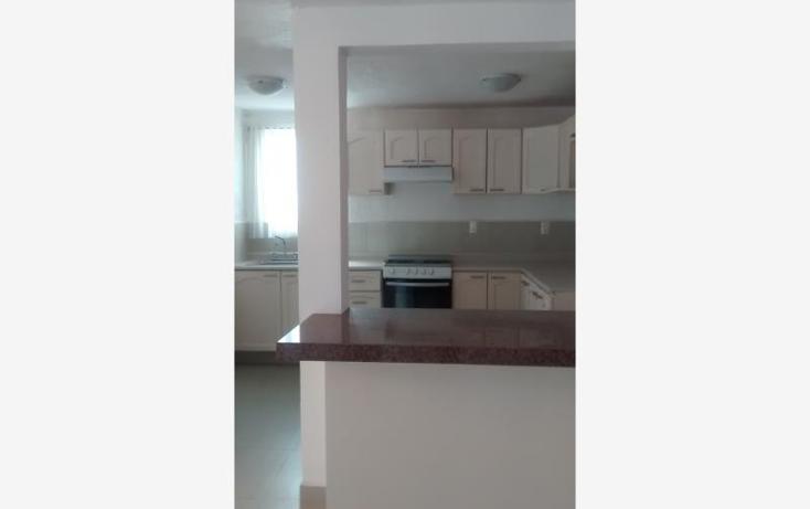 Foto de casa en venta en abanico 222222, san gil, san juan del r?o, quer?taro, 990863 No. 15