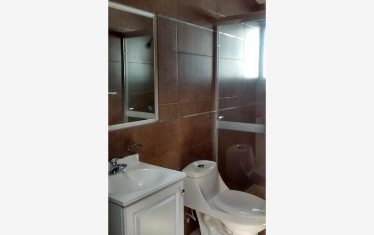 Foto de casa en venta en abanico 222222, san gil, san juan del r?o, quer?taro, 990863 No. 16
