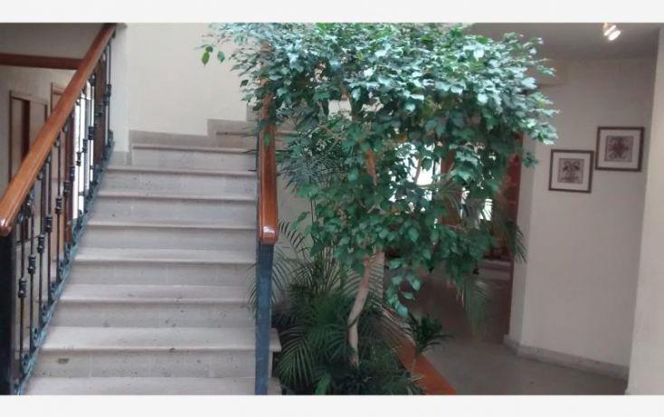 Foto de casa en venta en abanico 724, san gil, san juan del río, querétaro, 2046312 no 02
