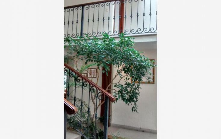 Foto de casa en venta en abanico 724, san gil, san juan del río, querétaro, 2046312 no 03