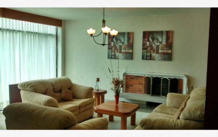 Foto de casa en venta en abanico 724, san gil, san juan del río, querétaro, 2046312 no 05