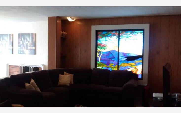 Foto de casa en venta en abanico 724, san gil, san juan del río, querétaro, 2046312 no 07