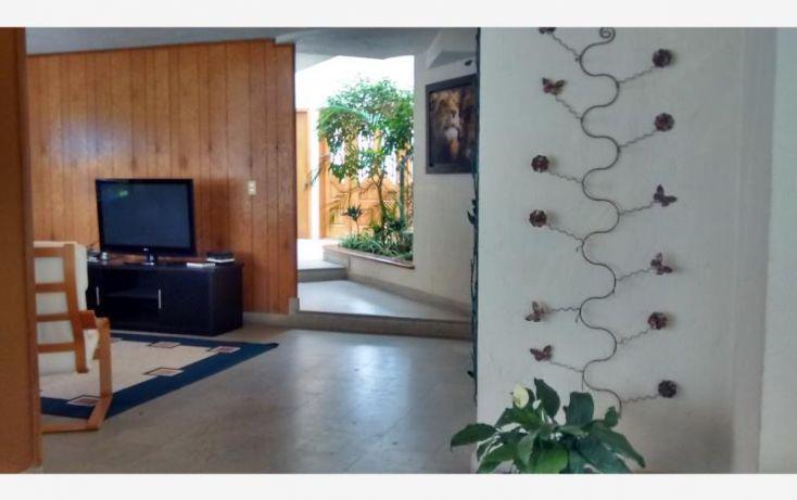 Foto de casa en venta en abanico 724, san gil, san juan del río, querétaro, 2046312 no 08