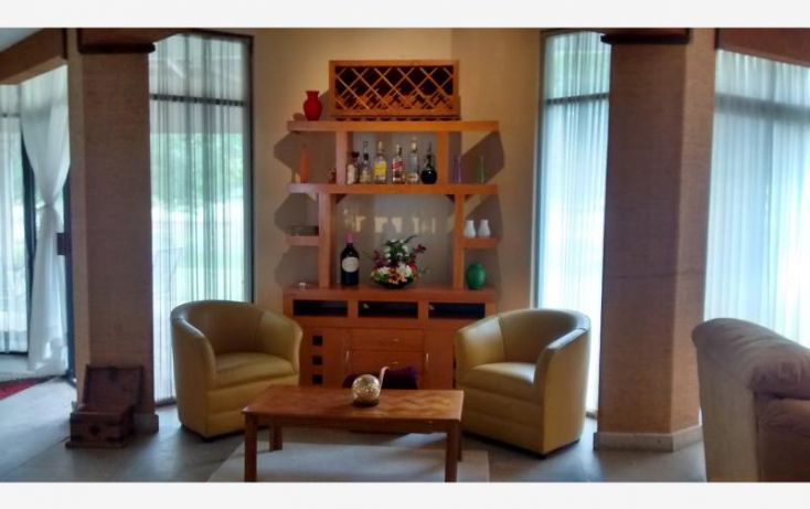 Foto de casa en venta en abanico 724, san gil, san juan del río, querétaro, 2046312 no 09