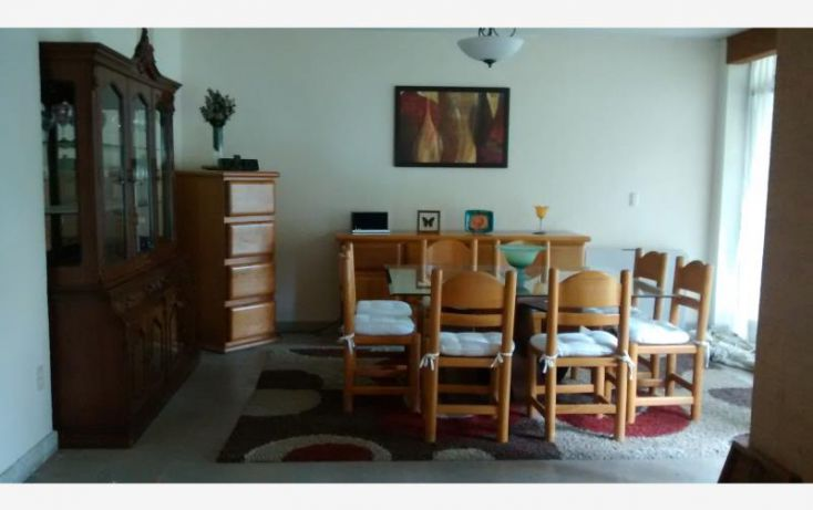 Foto de casa en venta en abanico 724, san gil, san juan del río, querétaro, 2046312 no 10