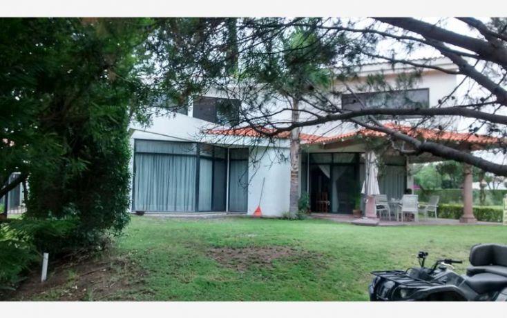 Foto de casa en venta en abanico 724, san gil, san juan del río, querétaro, 2046312 no 13